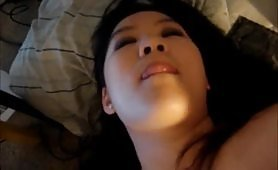 Sensual chinese Sex