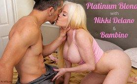 Platinum Blonde - S6:E6